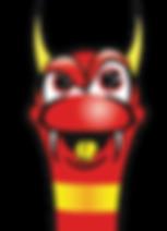 Sneky-Logo.png