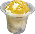 Sundae Cup-small.png
