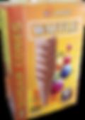 BOX-Large sugar cones.png