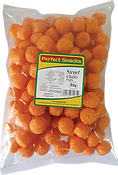 Puffs_Sweet Chilli.png