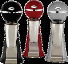 Milkshake Machines.png