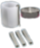 Mesh&Clip kit.png