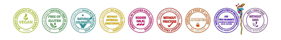 Sneky Colour logos.png