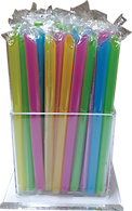 Perspex - Straws Holder.png