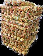 Pallet_Sugar Balls.png