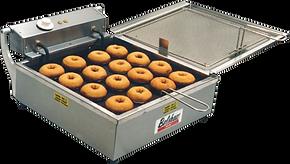 Donut fryer.png