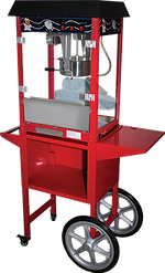 Popcorn machine With Cart.png