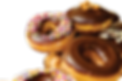 PIC_Donuts_2.png