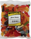 Toppings_Wine Gums.png