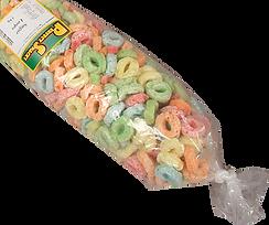 Catering Pack - Sugar Loops_2.png