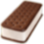 Ice Cream Sandwich.png