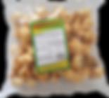 Popcorn_Cramel.png
