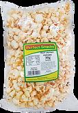 A113 A_Chutney Popcorn.png