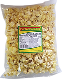 Popcorn_Cheese & Chives.png