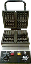 Square Waffle Maker.png