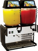 Juice Dispenser.png