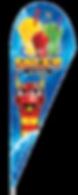 Sneky Banner.png