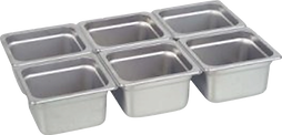 6th Insert tray.png