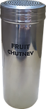 Popcorn Shaker_Fruit & Chutney.png