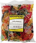 Toppings_Jelly Babies.png