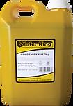 Golden Syrup 3kg.png