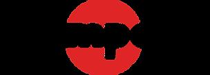 Krampouz logo.png