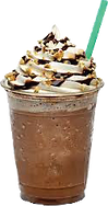 Cappucino iced coffee.png