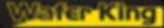 Wafer King logo.png