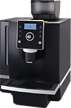 1C Mythos Coffee Machine.png