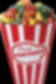 Popcorn Box - Large.png