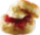 PIC_Scone.png