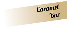 SYRUP_Caramel.png