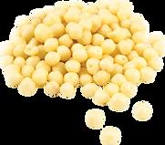 Crumbs - Vanilla.png