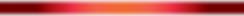 CaterBiz long strip.png