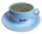 Coffee in a cup.png