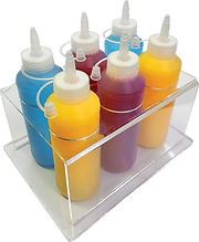 6-Squeeze Bottle Holder.png