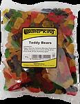 Toppings_Teddy Bears.png