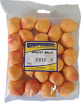 Packet - Apricot Balls.png