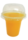 Plastic Cup - Small.png