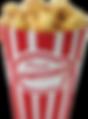 Popcorn Box - Small.png