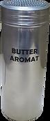Popcorn Shaker_Butter Aromat.png