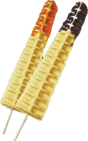 Two waffles on a stick.png
