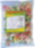 Packet - Sugar LoopsA.png