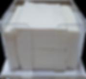 Perspex - Serviette holder.png