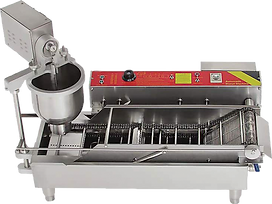 Mini-Donut-Machine-Automated.png