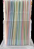 Straws-Multicolour.png