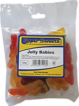 Packet - Jelly Babies.png