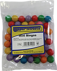 Sweets_Mini Bingos.png
