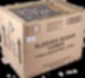 Cone Sleeve- Bulk Box.png