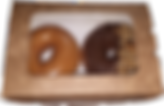 Donut Box - 2 donuts.png